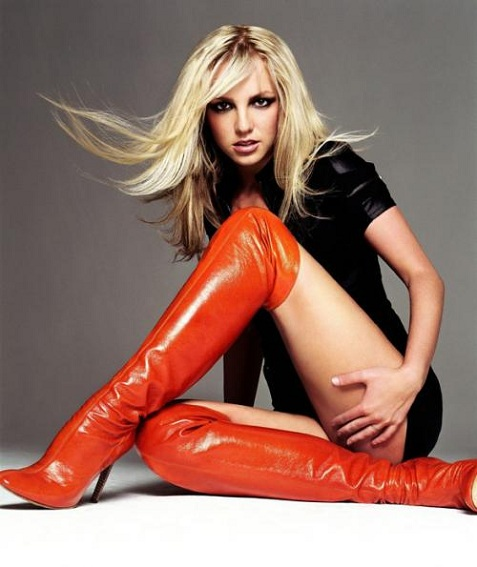 1-britney-spears