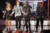 Fergie, Taboo, will.i.am, apl.de.ap