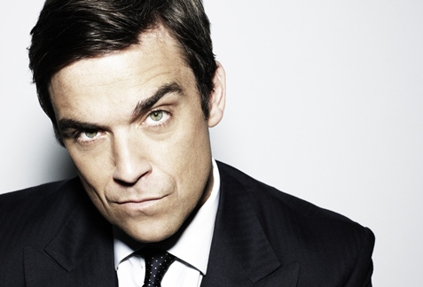 Robbie_Williams_03