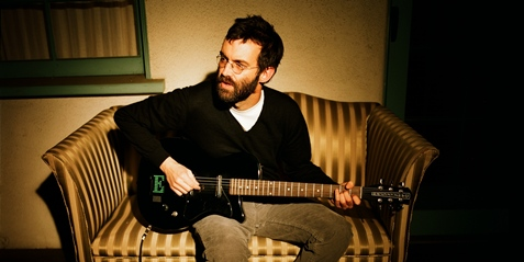 EELS New Photo