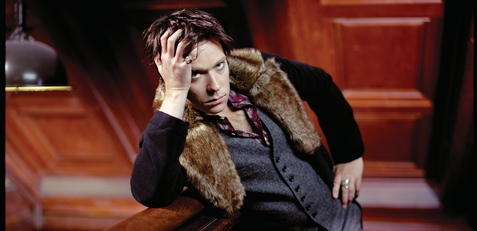 Rufus_Wainwright_09