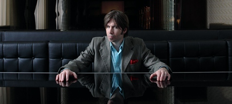 Justin_Currie_01