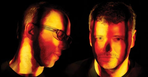 Chemical_Brothers_04