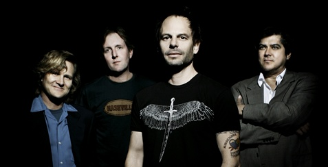 Gin_Blossoms_01