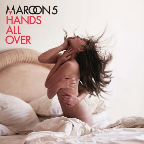 Maroon-5-Hands-All-Over-album-cover-art[1]