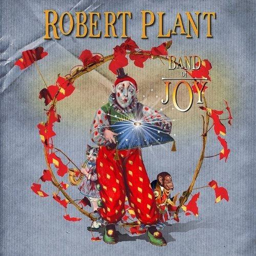 Robert-Plant-Band-of-Joy-artwork[1]