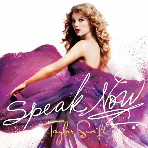 taylor_swift_speak_now