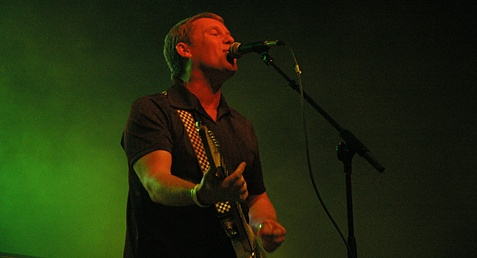 English_Beat_Dave_Wakeling_02